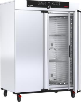 Konstantklima-Kammer HPP750eco