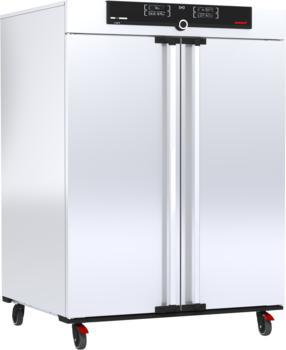 Konstantklima-Kammer HPP1060eco