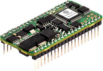 iPOS3604 MX Intelligente Servoregler (144 W, CANopen / EtherCAT)