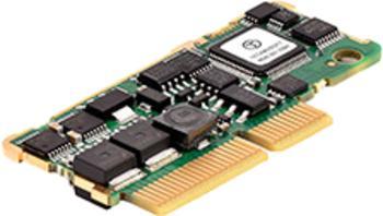 iPOS3604 VX Intelligente Servoregler (144 W, CANopen / EtherCAT)