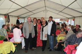 Familie Bochem