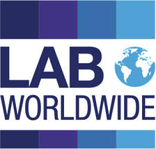 LAB Worldwide – Empowers you to perform