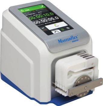 Masterflex® Ismatec® Reglo Multichannel Pump