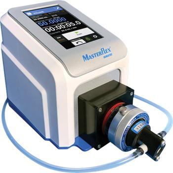 Masterflex® Ismatec® Reglo Piston Pump