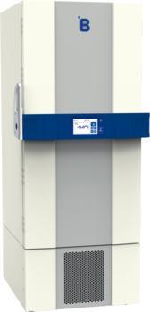 B Medical Systems Labor-Kühlschrank L500 Premium Line