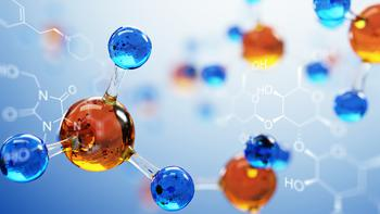 Learn on chemical and life science applications