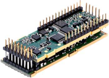 iPOS2401 MX-CAT 7-28V 0.9A 24W EtherCAT