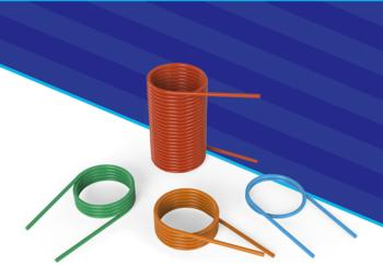 Tubing for Chromatography