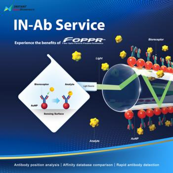 IN-Ab Service