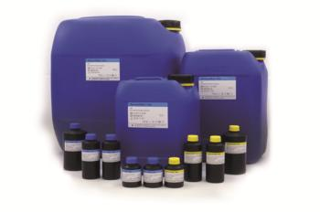 Seramun Diagnostica Substrates