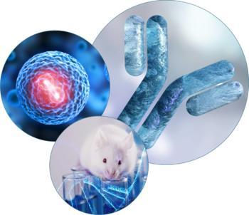 ASKA Biotech GmbH - Your partner for development & production of monoclonal antibodies