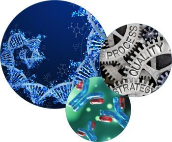 ASKA Biotech GmbH - Ihr Partner für die Entwicklung & Produktion rekombinanter Proteine