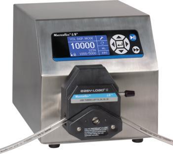 Masterflex® L/S® Digital Prozessantriebe