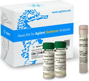 Agilent Seahorse T cell activation kit
