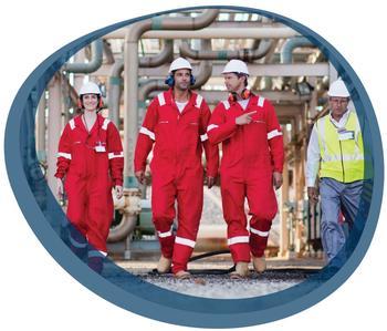 Energie und Chemikalien: Agilent treibt die Qualitätsprüfung natürlicher, raffinierter und alternativer Energiequellen voran
