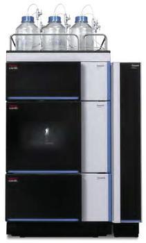 Vanquish Horizon UHPLC Systeme