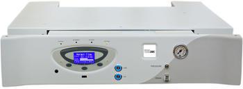 H2 Gasgenerator für GC/FID