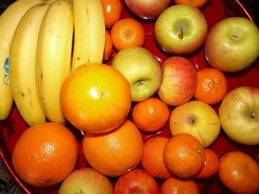 Los productores europeos de frutas y verduras responden a la creciente conciencia de los consumidores sobre la alimentación sana