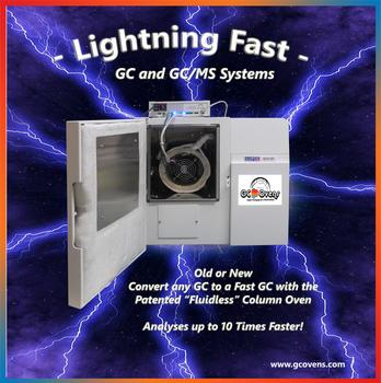 Fast GC! Super-charging GC´s World-wide!