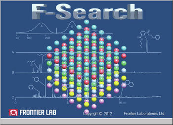 Frontier Lab's F-SEARCH