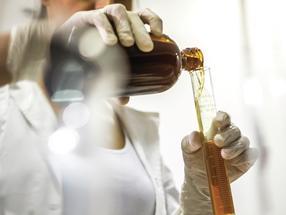 Regelbruch in der Chemie eröffnet neue Reaktion