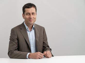 Tobias Rosenbaum