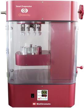 Smart Evaporator C10L - verbessern Sie Ihre Produktivität