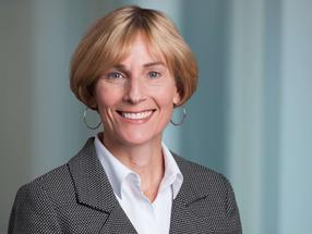 Kathryn Mikells, Chief Financial Officer, to leave Diageo at the end of June 2021