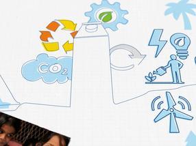 Tetra Pak hace un llamamiento a la innovación colaborativa