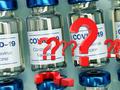 Dritter Corona-Impfstoff in Sicht - aber wichtige offene Fragen
