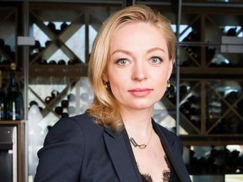 Amber Beverage Group (ABG) Acting CEO, Jekaterina Stuģe has been named Best Female CEO  from Latvia of the Year 2020 in the Global 100 Annual Awards