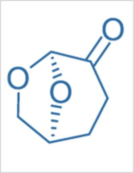 Cyrene™ chemical structure