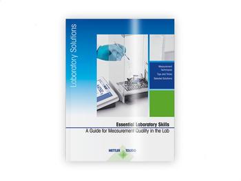 1126597_Essential_Lab_Skills_EN_WP_A4_flach