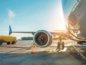 HCS Group and Gevo sign strategic agreement to produce renewable low-carbon chemicals and Sustainable Aviation Fuel in Germany