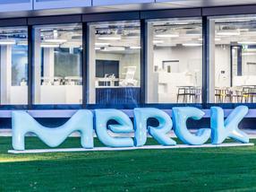 Merck presenta resultados récord en un año turbulento