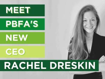 Rachel Dreskin