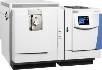 Orbitrap Exploris GC Massenspektrometer
