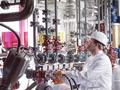 LANXESS steigt in die Batteriechemie ein