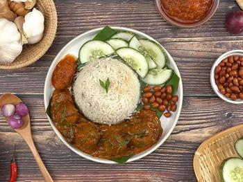 Nestlé champions plant-based food with investment in Asia