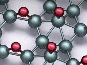 Weniger als ein Nanometer dick, stärker und vielseitiger als Stahl