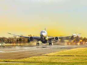Seguridad aérea: Se desarrolla una prueba rápida para detectar microbios nocivos en el queroseno