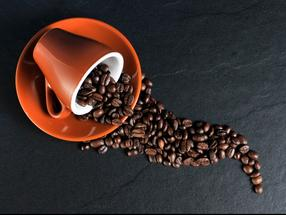 Climate change is making it harder to get a good cup of coffee
