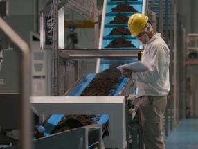 Mondelez Bahrain Biscuits WLL Simplifies Energy and Water Monitoring