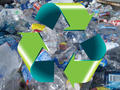 BASF, Quantafuel and REMONDIS want to cooperate on chemical recycling of plastic waste