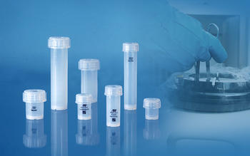 PFA laboratory vessels Laboratory Supplies