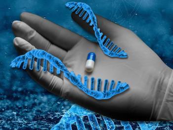 Medicamentos de ARNm