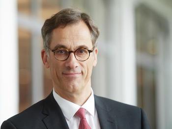 Dr. Heino Schmidt