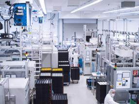 Eppendorf erzielt 2020 Umsatzrekord und bestes Ergebnis in der Unternehmensgeschichte