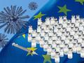 EU kauft bis 2023 Riesenmenge Impfstoff von Biontech