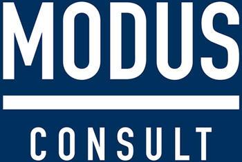MODUS Consult GmbH - Ihr Partner für Unternehmenssoftware